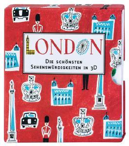 City Skylines London in 3D