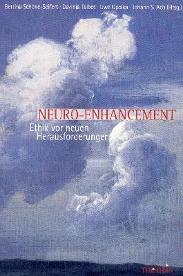 Neuro-Enhancement