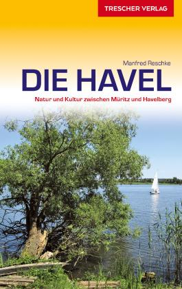 Reiseführer Havel