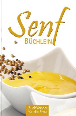 Senfbüchlein