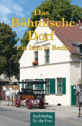 Das Böhmische Dorf