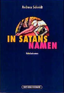 In Satans Namen