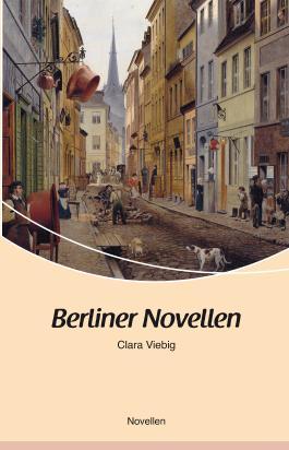 Berliner Novellen