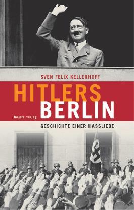 Hitlers Berlin