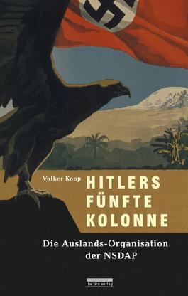 Hitlers fünfte Kolonne