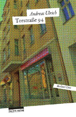 Torstraße 94