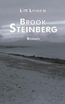 Brook Steinberg