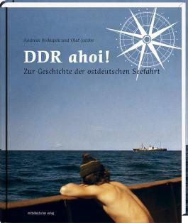 DDR ahoi!