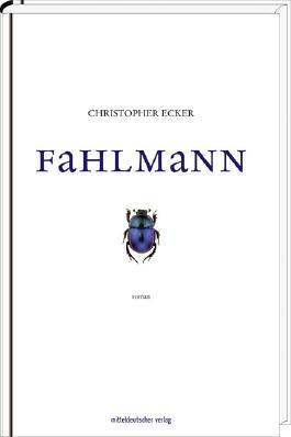 Fahlmann