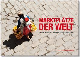 Marktplätze der Welt