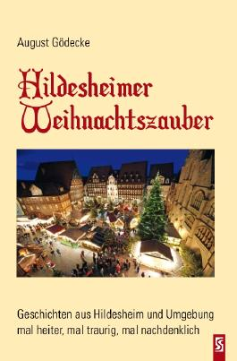 Hildesheimer Weihnachtszauber