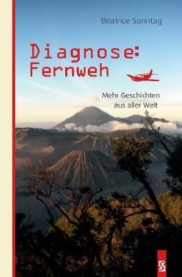 Diagnose: Fernweh