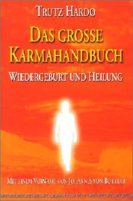 Das grosse Karmahandbuch