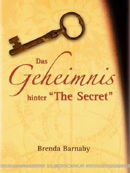 "Das Geheimnis hinter ""The Secret"""