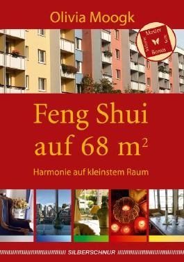 Feng Shui auf 68 qm