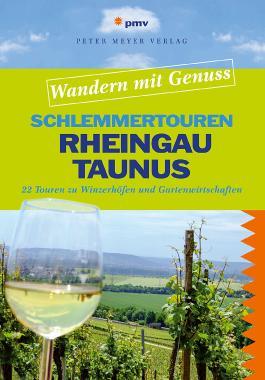 Schlemmertouren Rheingau & Taunus