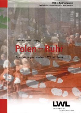 Polen - Ruhr