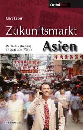 Zukunftsmarkt Asien