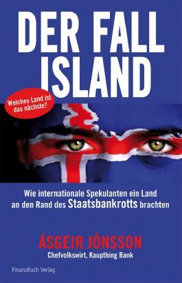 Der Fall Island