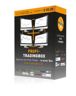 Die Profi-Tradingbox