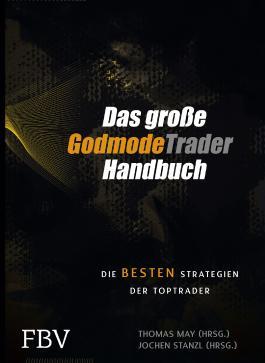 Das große GodmodeTrader-Handbuch