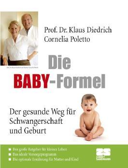 Die Babyformel