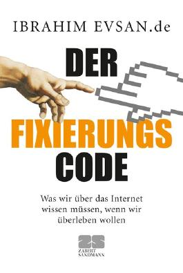 Der Fixierungs-Code