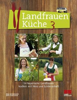 Landfrauenküche 3