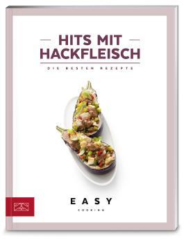 Hits mit Hackfleisch