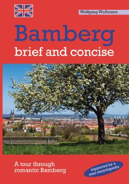 Bamberg, brief and concise