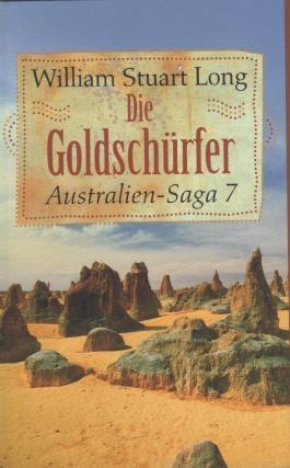 Die Goldschürfer