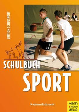 Schulbuch Sport