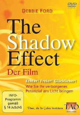 The Shadow Effect – Der Film