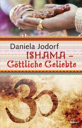 Ishama: Göttliche Geliebte