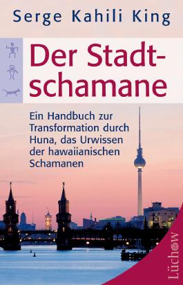 Der Stadt-Schamane