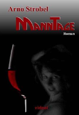 MannTage