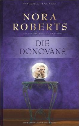 Die Donovans