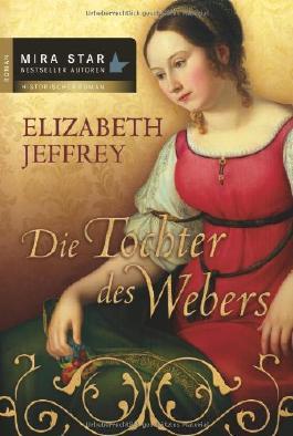 Die Tochter des Webers