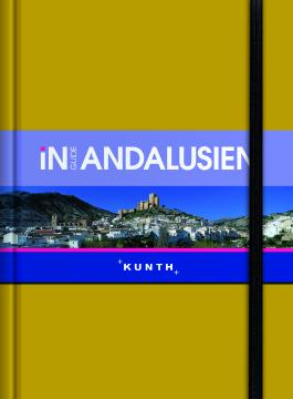 KUNTH InGuide Andalusien