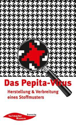 Das Pepita-Virus
