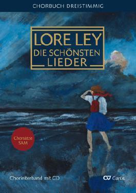 Lore-Ley a tre