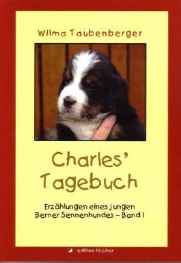Charles' Tagebuch