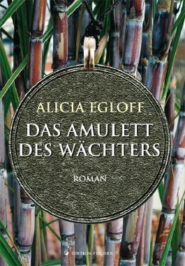 Das Amulett des Wächters