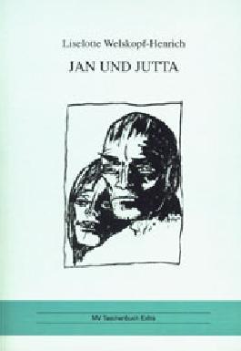 Jan und Jutta