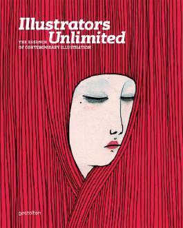 Illustrators Unlimited