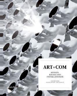 ART+COM