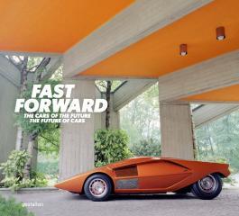 Fast Forward (DE)