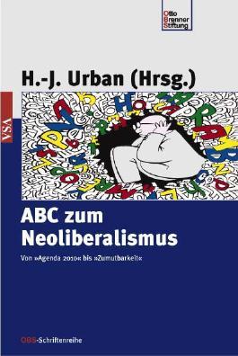 ABC des Neoliberalismus