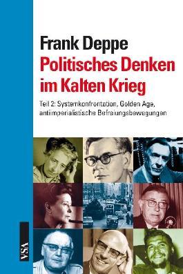 Politisches Denken im Kalten Krieg