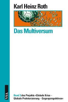 Das Multiversum